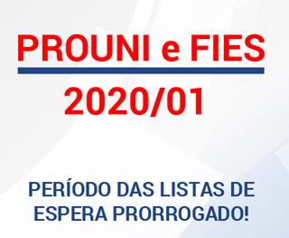 20 03 20 320x263