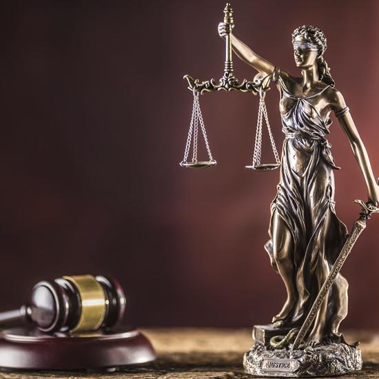 Direito sobre img
