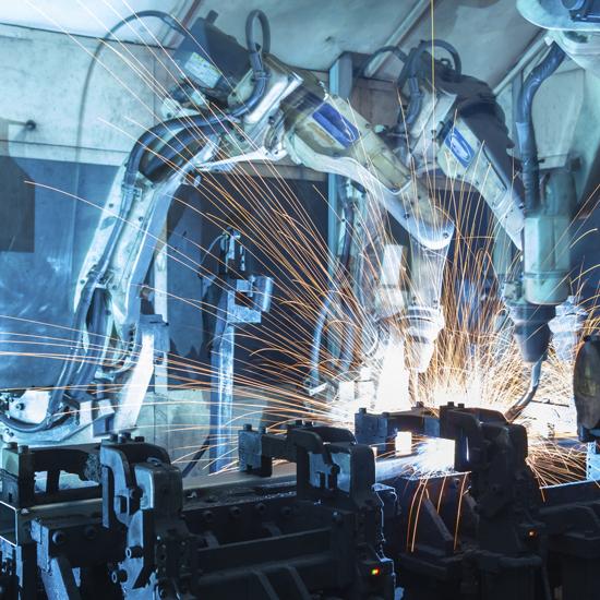 Engenharia mecanica sobre img