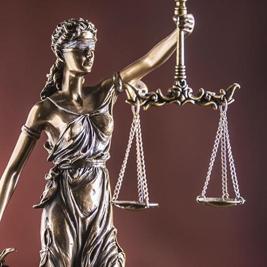 Direito Públicas Controle Externo 550px