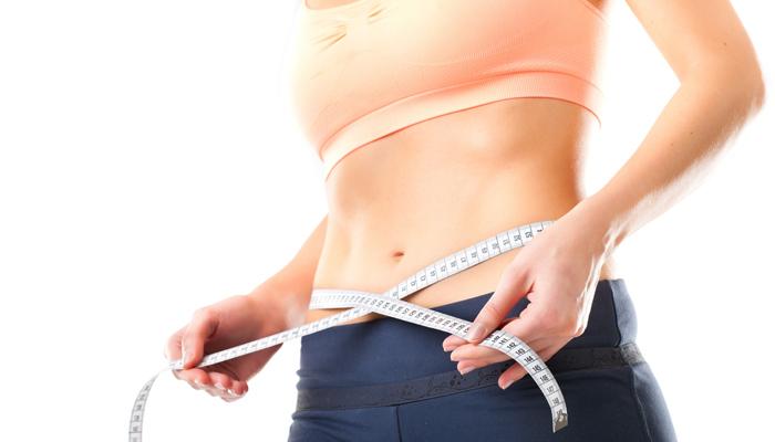 UNINOVE abre triagem para tratamento estético de redução de medidas abdominais