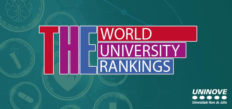 THE ranking WORLD 2021 02 topo site