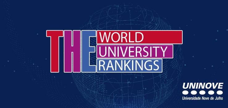 THE ranking WORLD 2021 02 topo
