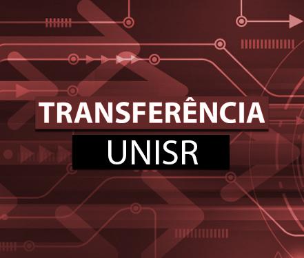 Transferencia unisr