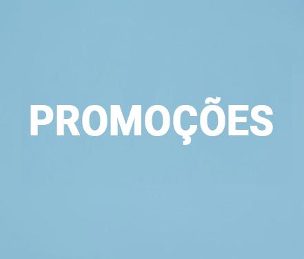 Promoções 2